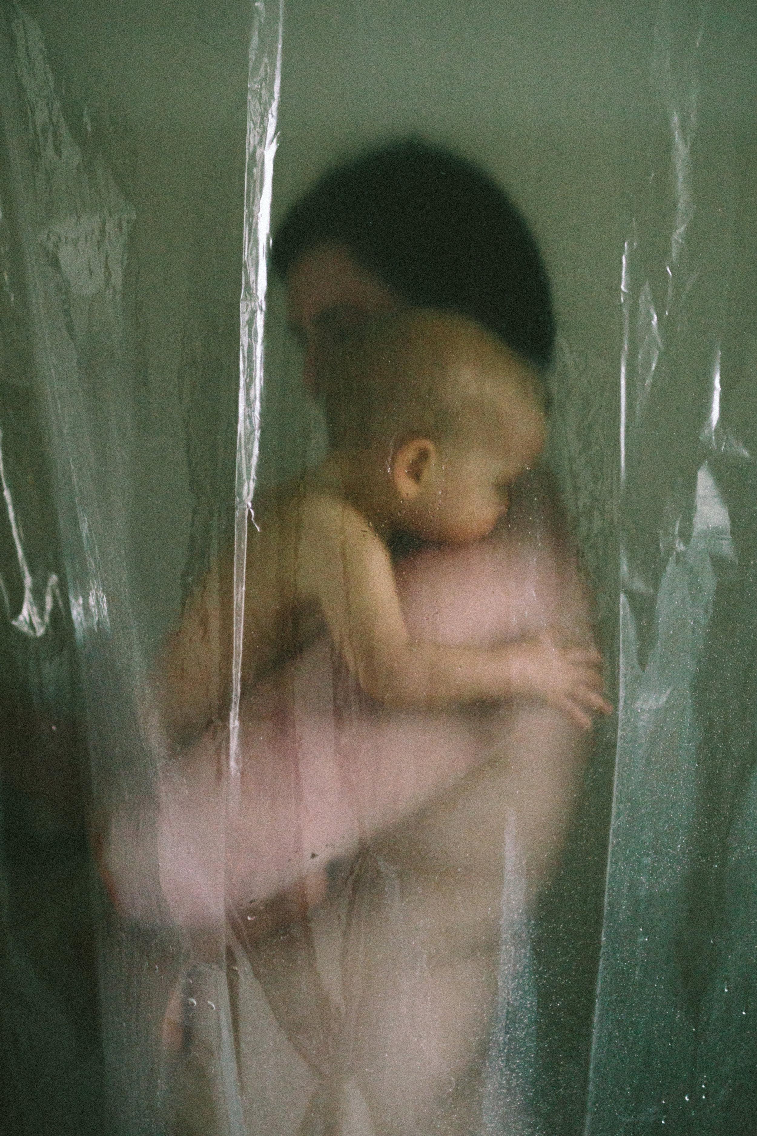 Mothering (12 of 15).jpg