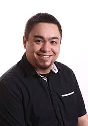 Jacob Skriver Senior Software Engineer