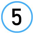 numberfive.jpg