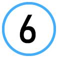 numbersix.jpg