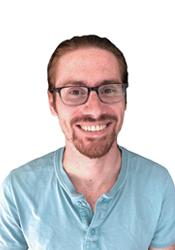 Alex Perez                         Junior Software Engineer