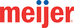 Meijer logo small.png