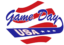 gameday_logo.png