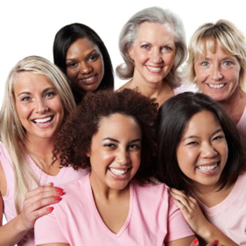 smiling women.jpg