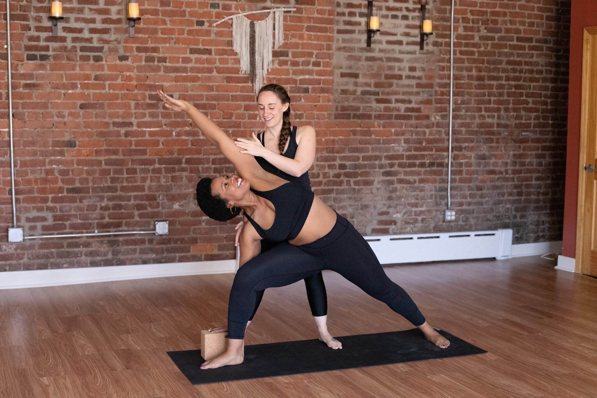 The Yoga Ground What Makes Our Yoga Teacher Training Different