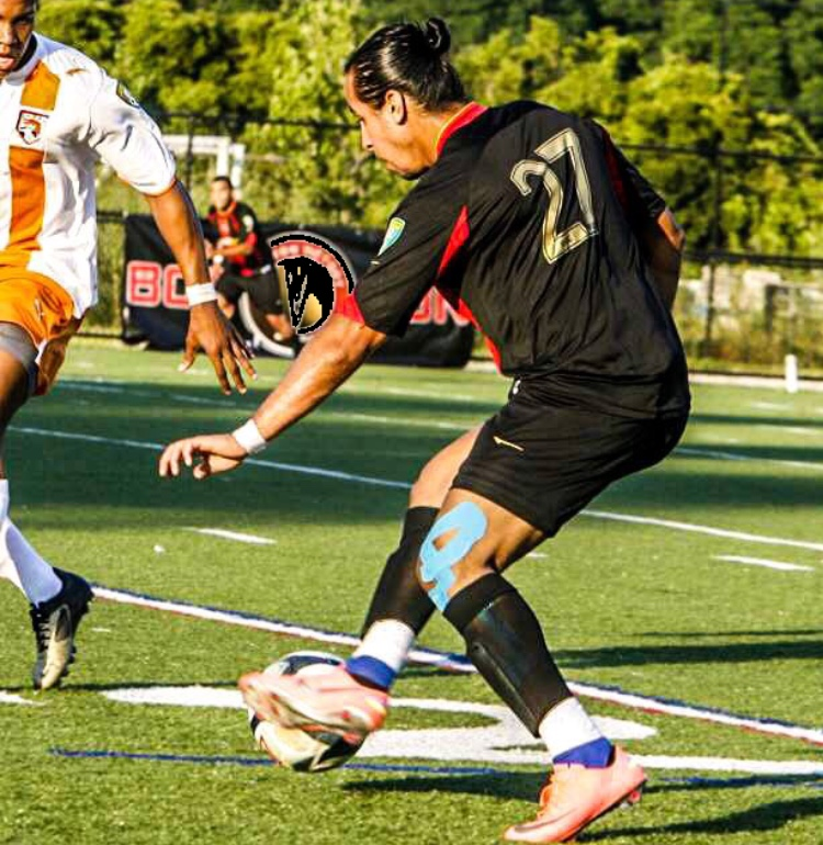Sphinx Soccer Academy - Professional technical & tactical ClinicsBoston | Miami