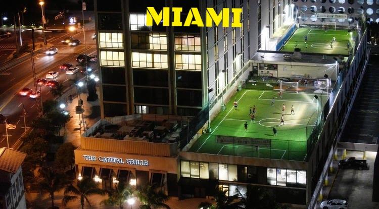 Miami field.jpg