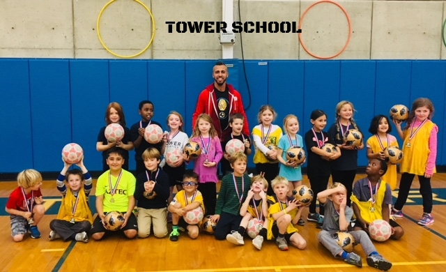 Tower School 2.jpg