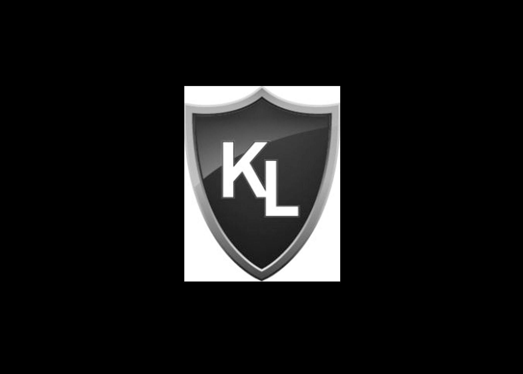 Keller Leopold Mono PNG Logo.png