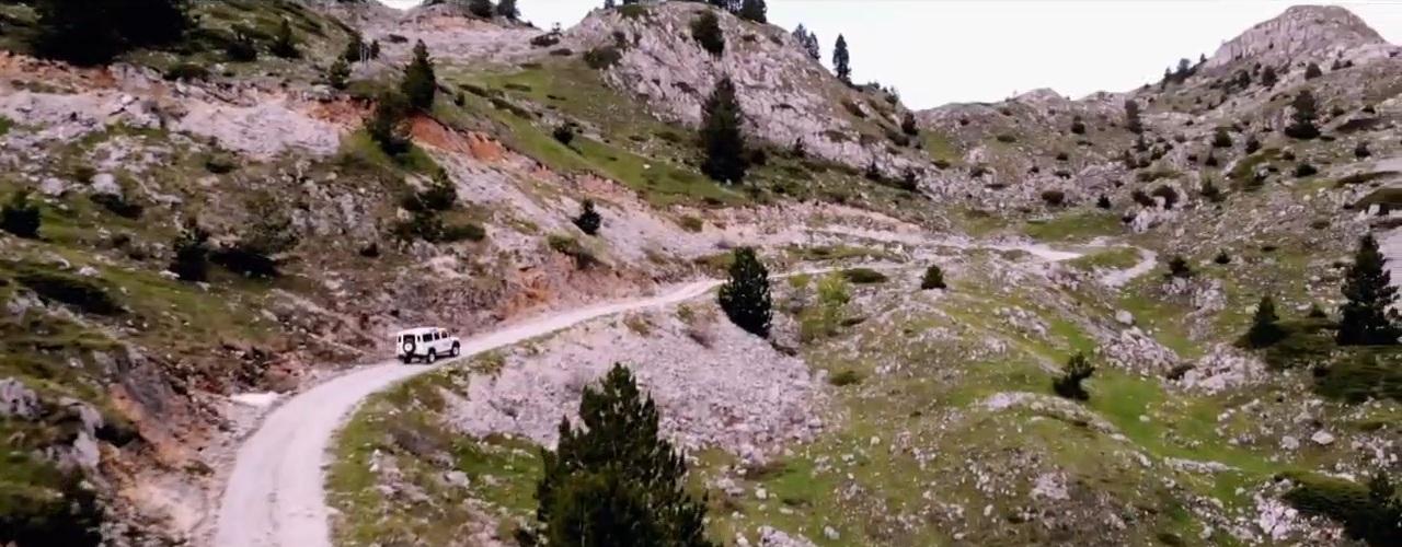 De Gevaarlijkste Wegen Van De Wereld_the world's most dangerous roads NPO (1).00_00_44_21.Still009.png