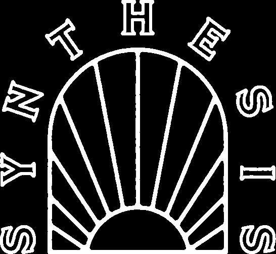 Intro-Header-Logo02.png