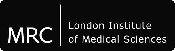 MRC_LMS_logo.jpg