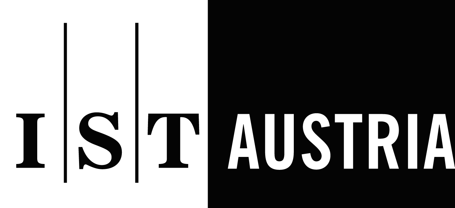 IST_logo.png