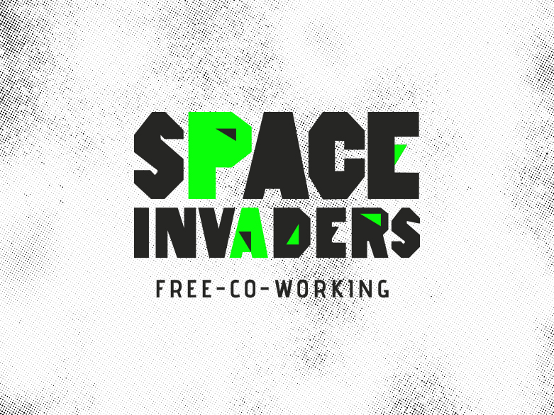FONDO-ITEMS-SPACE INVADERS.jpg