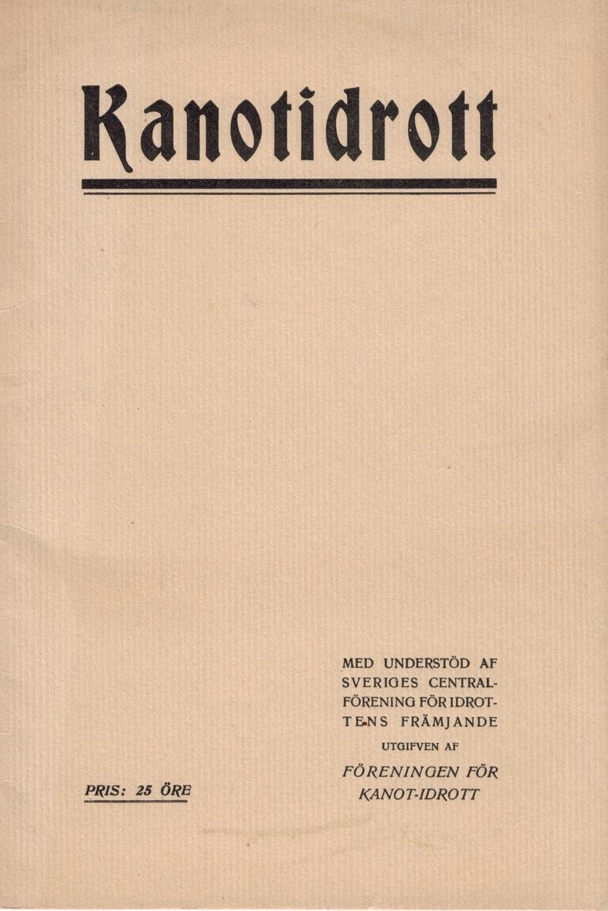 Kanotidrott 1906.jpg