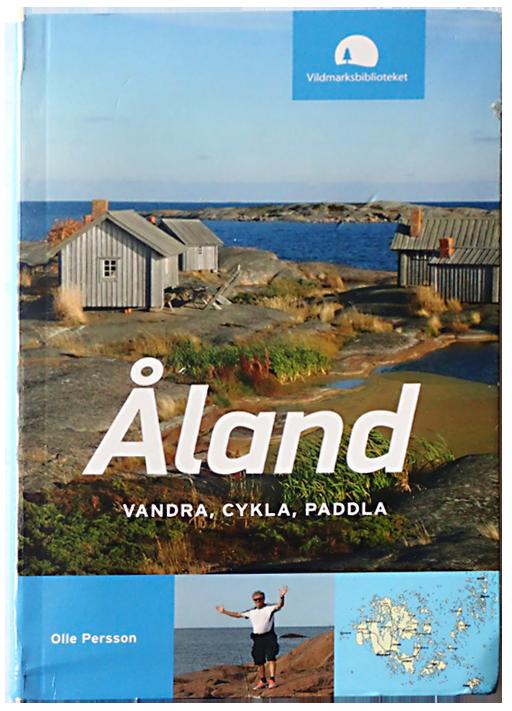 Ålandsbok copy.png