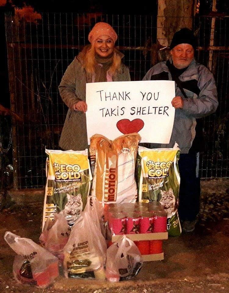 Donations 27.jpg