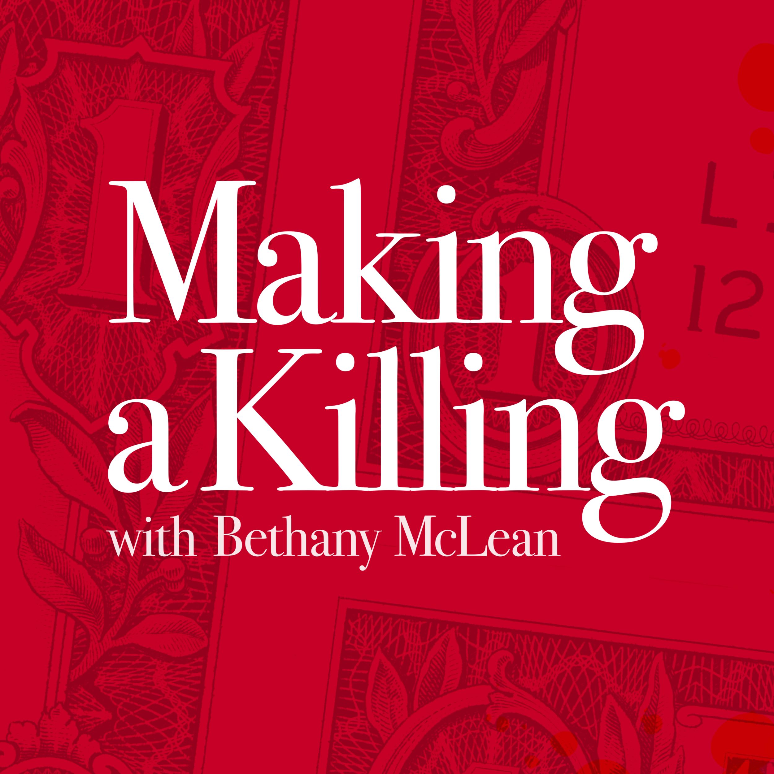 Making a Killing - Artwork.png