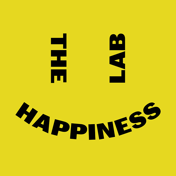 The Happiness Logo.jpg