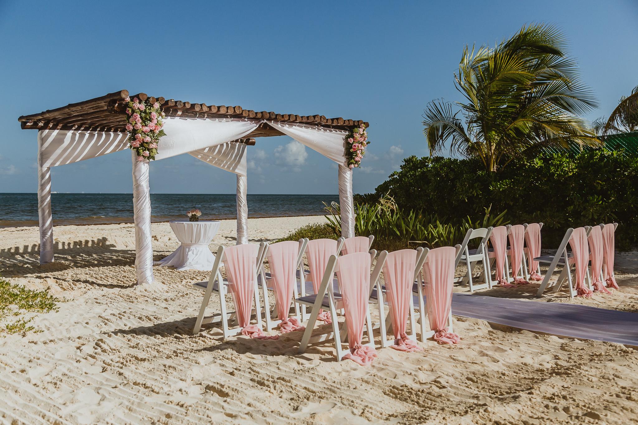 Tulum Wedding Photography Velma and Troy-1.JPG