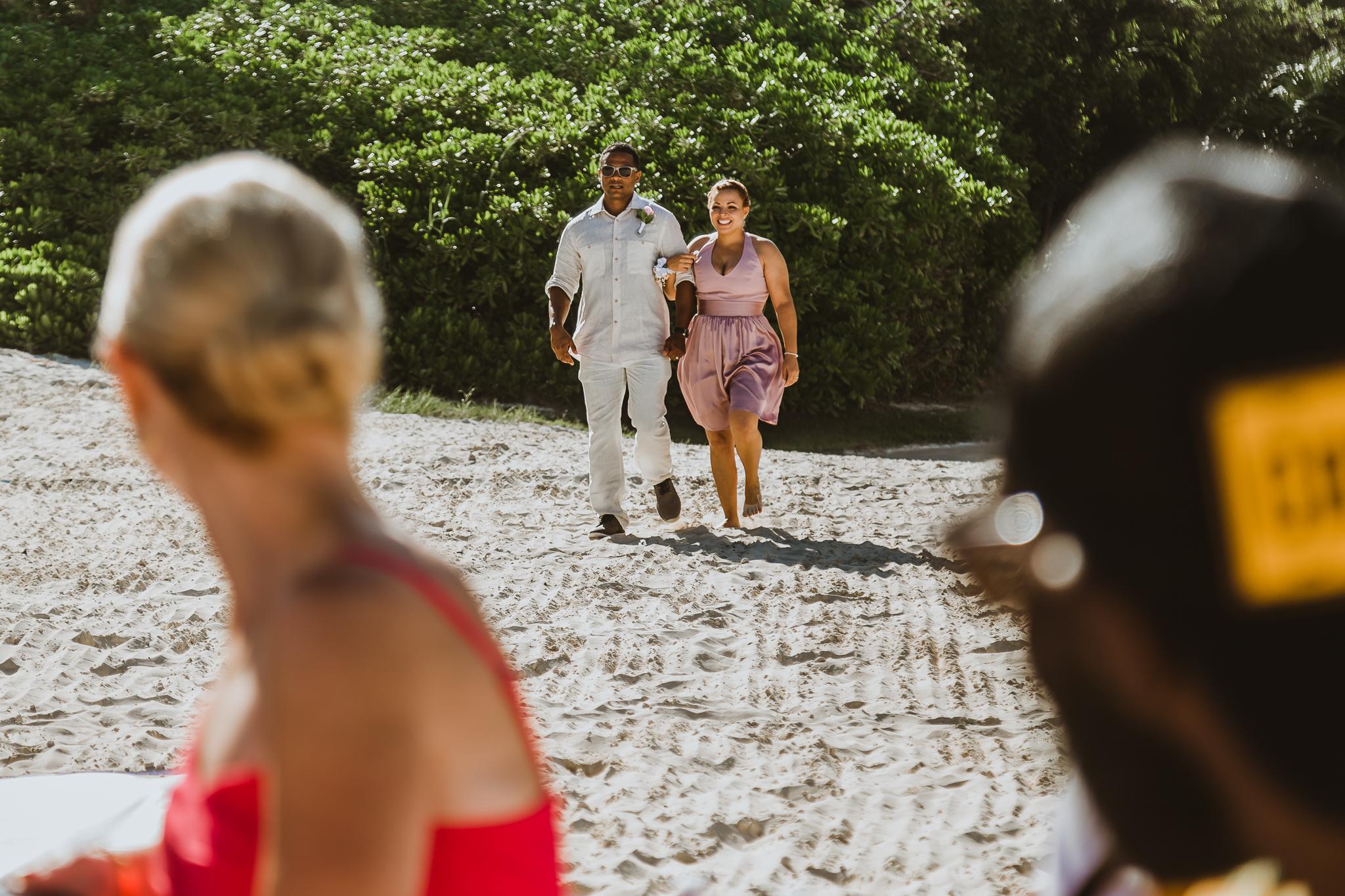 Tulum Wedding Photography Velma and Troy-2.JPG