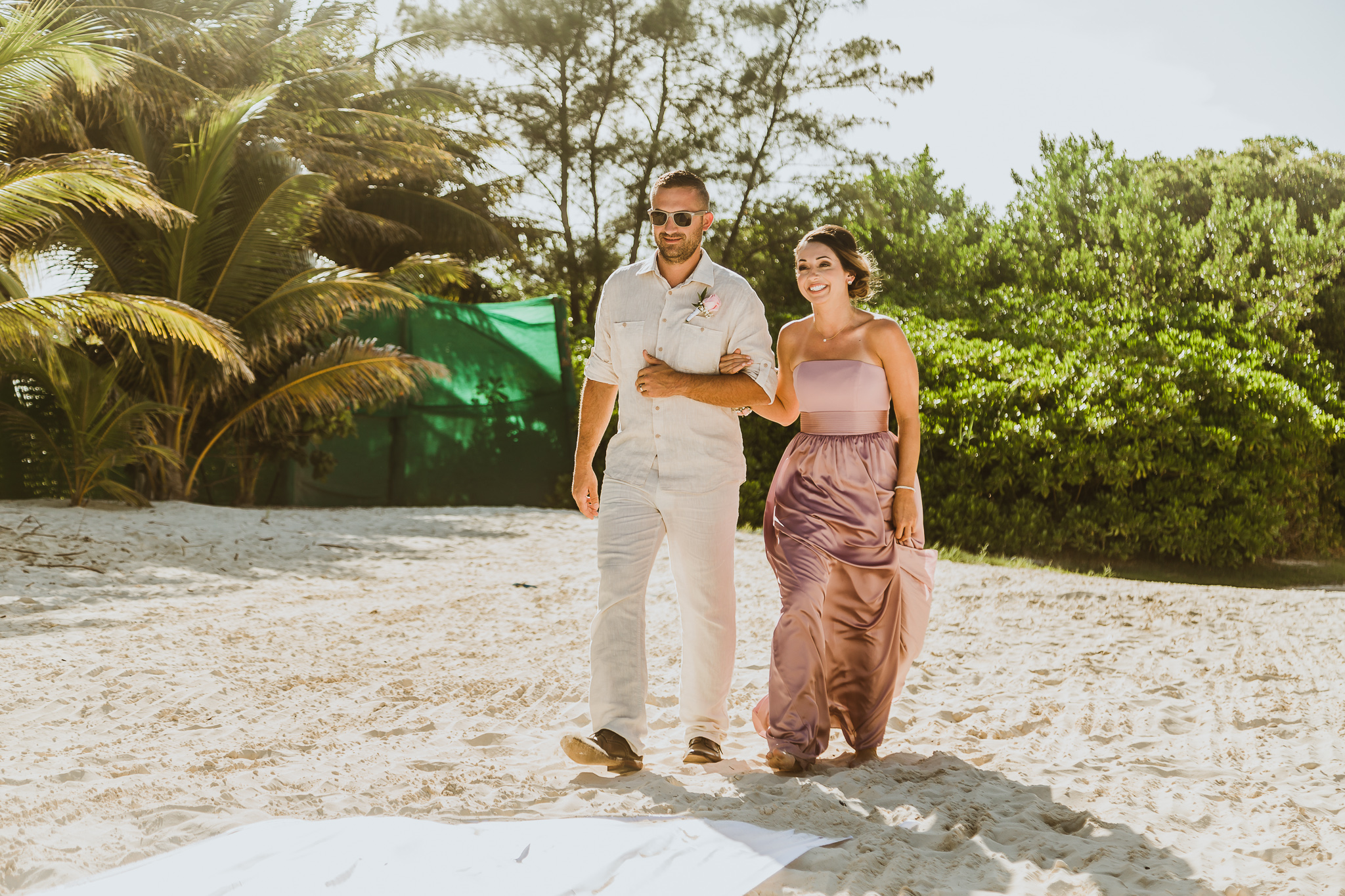 Tulum Wedding Photography Velma and Troy-3.JPG