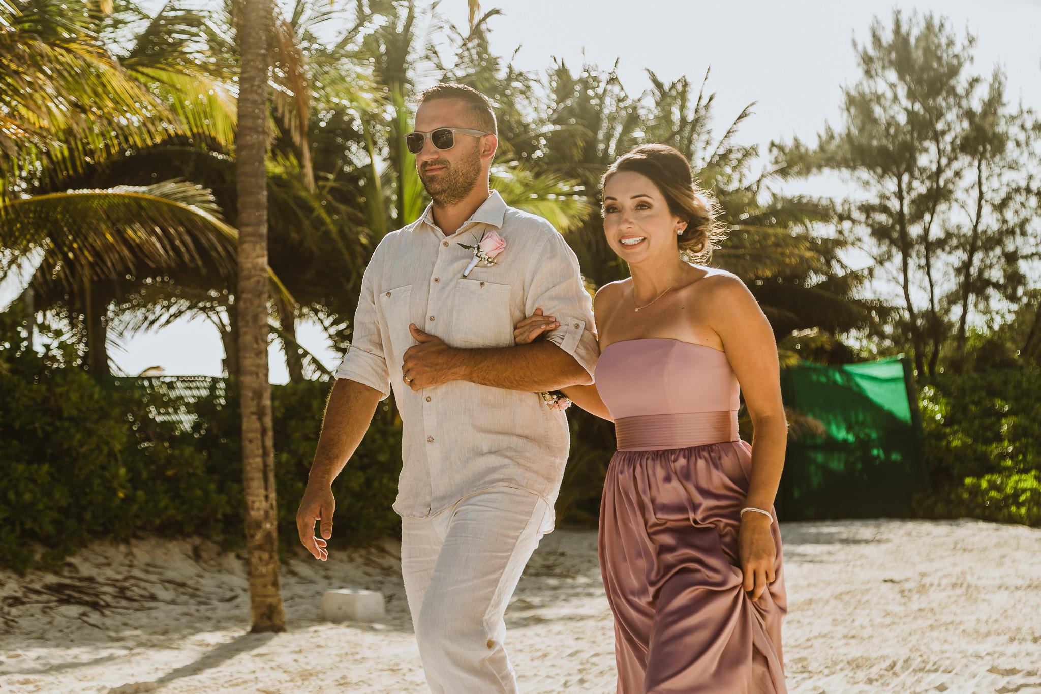 Tulum Wedding Photography Velma and Troy-4.JPG