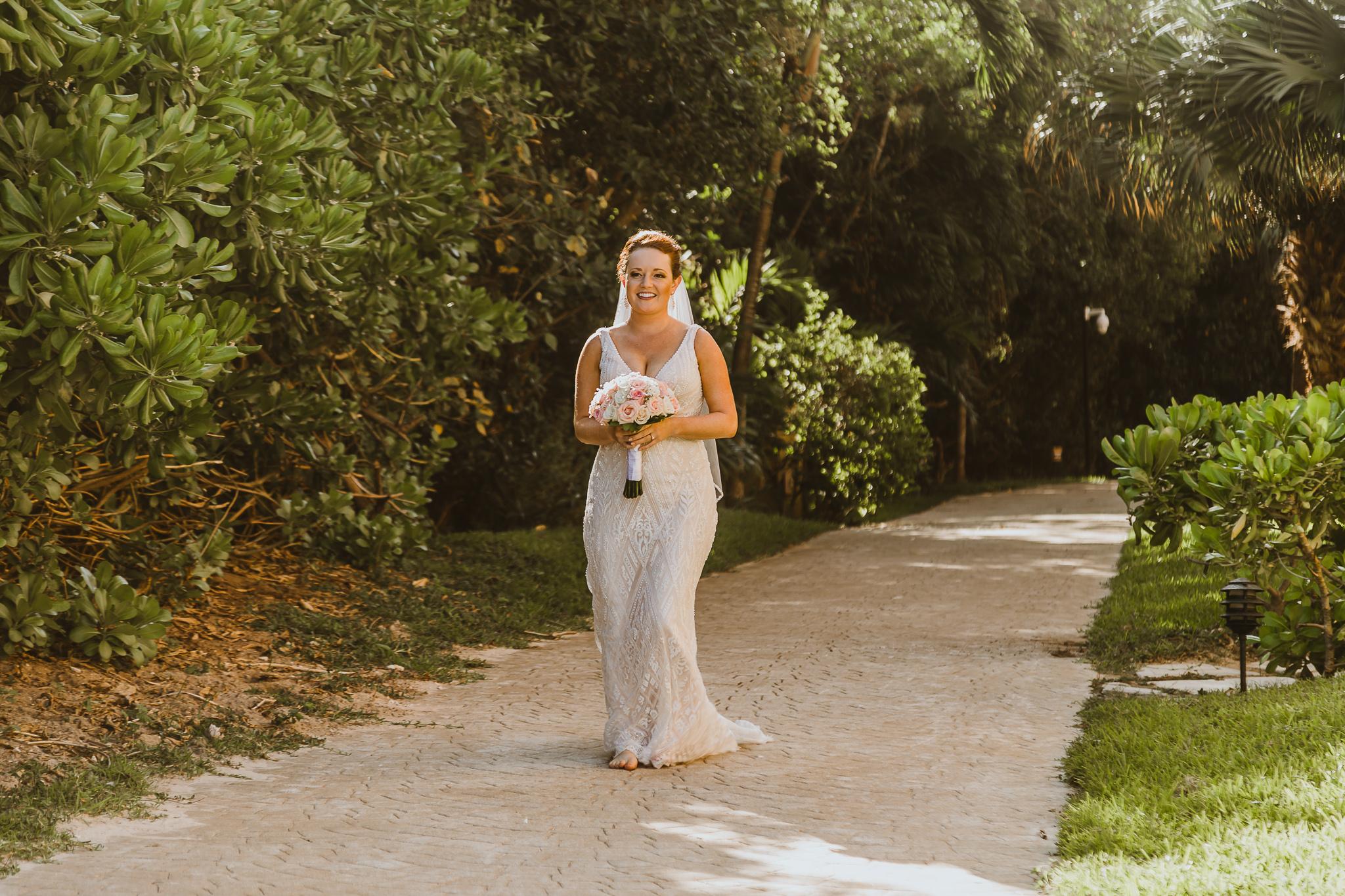 Tulum Wedding Photography Velma and Troy-5.JPG