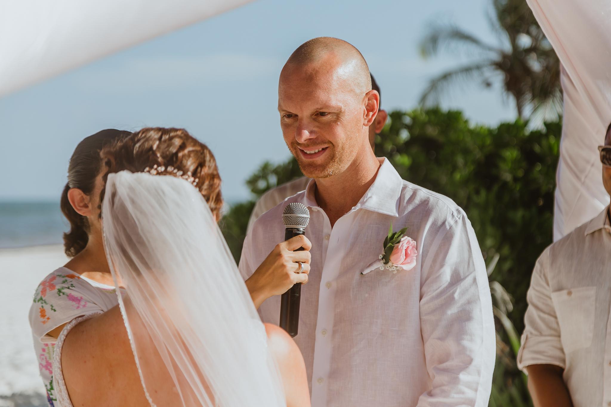 Tulum Wedding Photography Velma and Troy-6.JPG