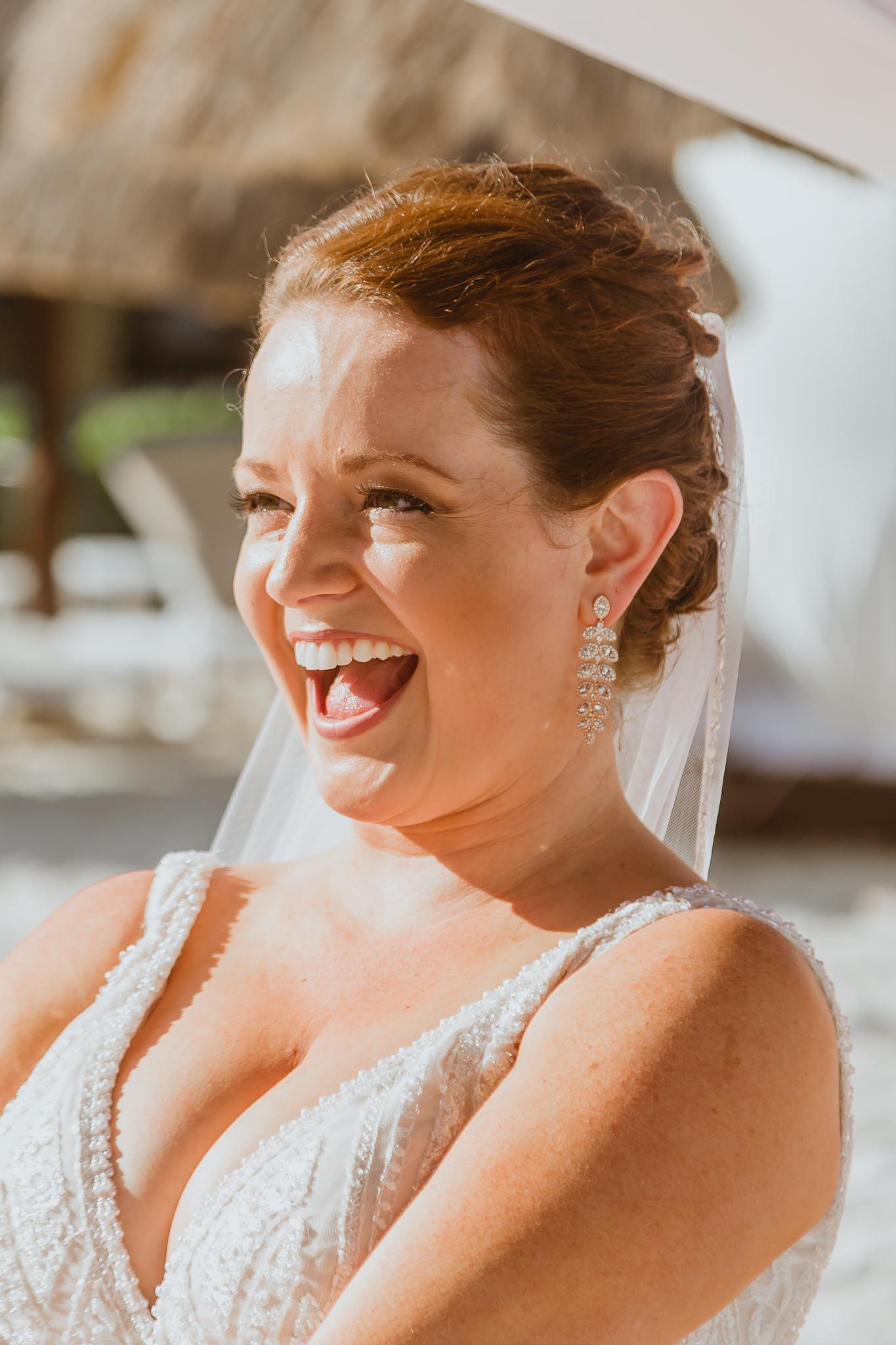 Tulum Wedding Photography Velma and Troy-8.JPG