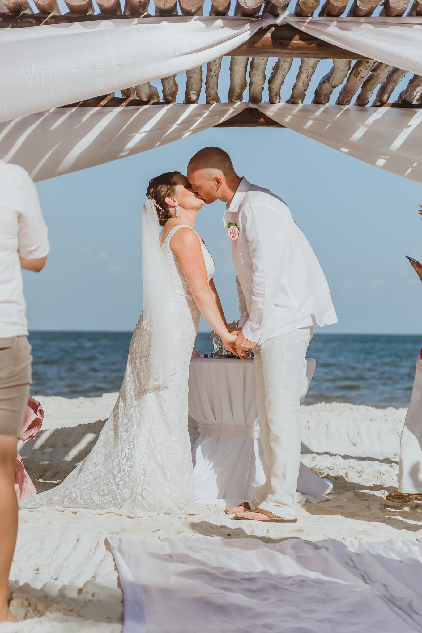 Tulum Wedding Photography Velma and Troy-11.JPG