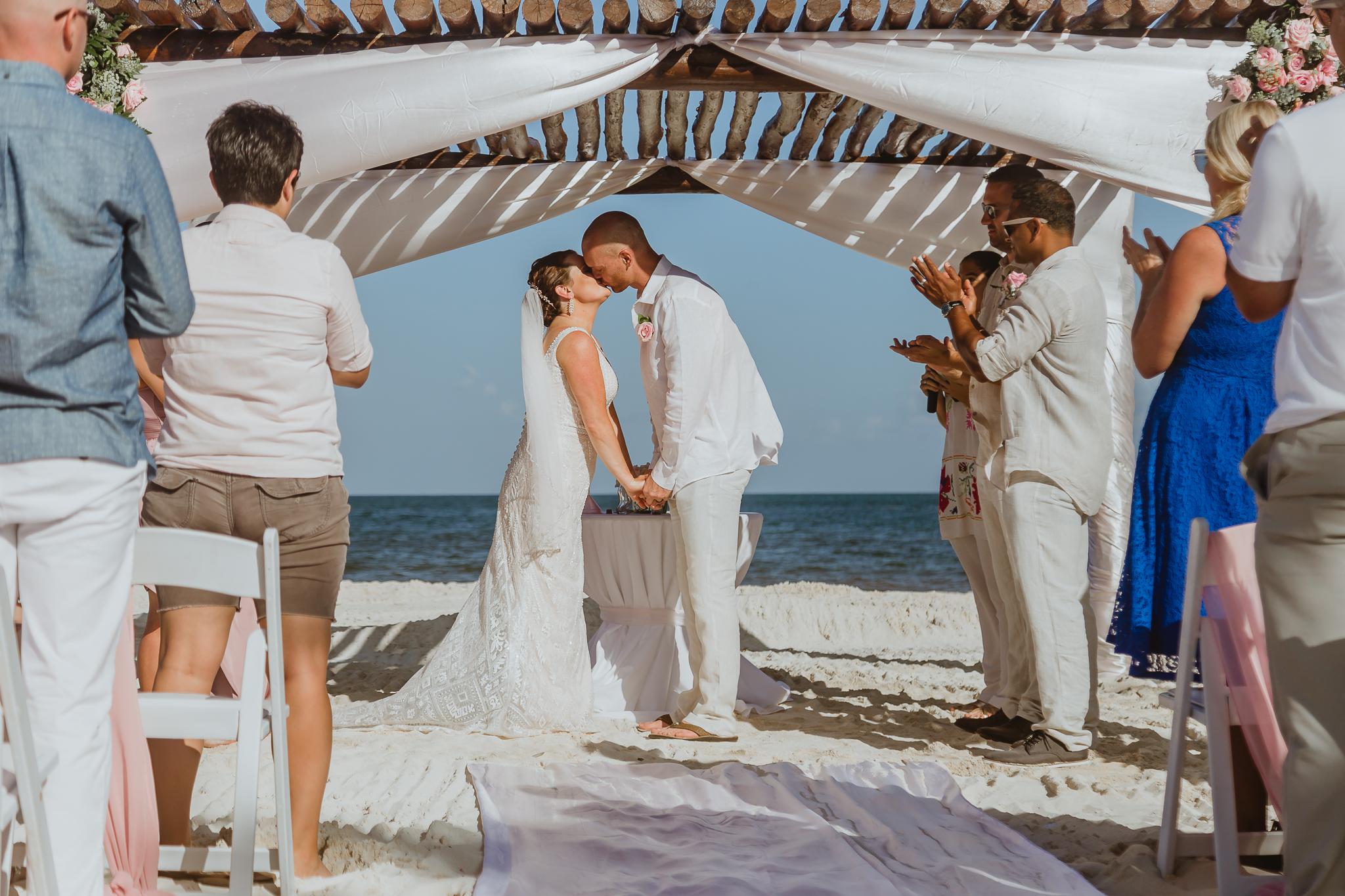 Tulum Wedding Photography Velma and Troy-12.JPG