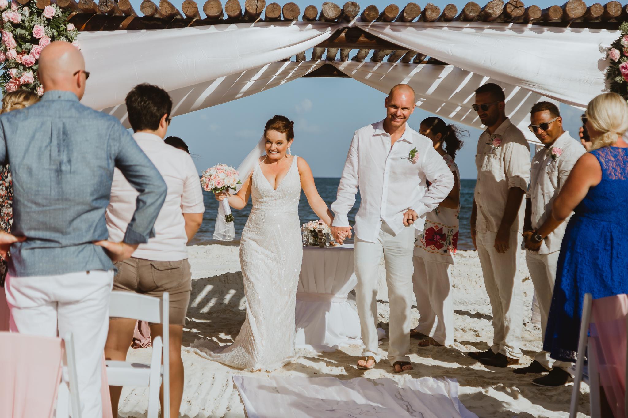 Tulum Wedding Photography Velma and Troy-13.JPG
