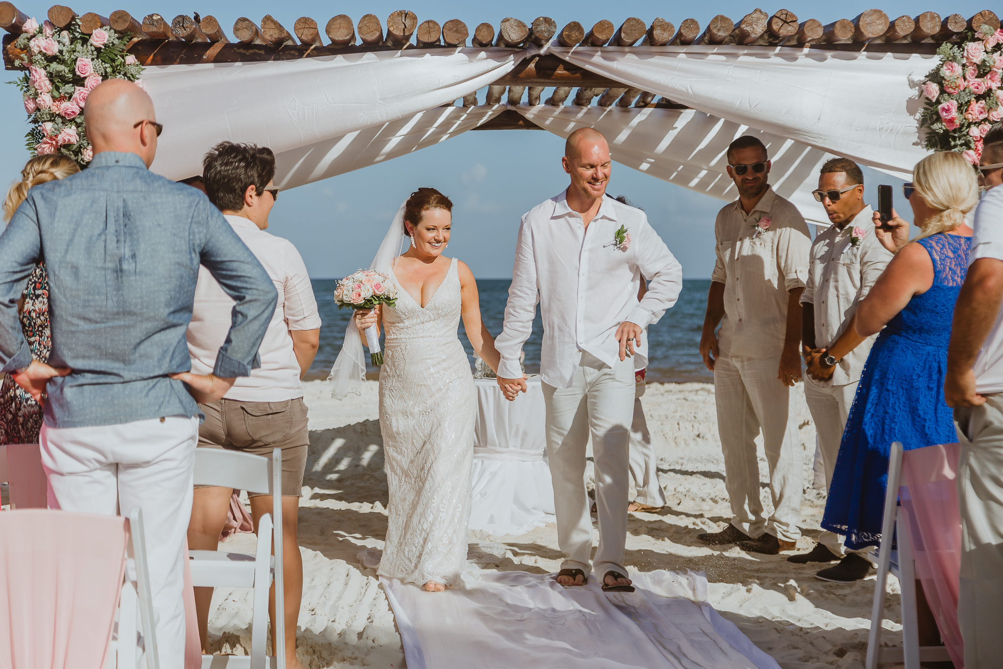 Tulum Wedding Photography Velma and Troy-14.JPG