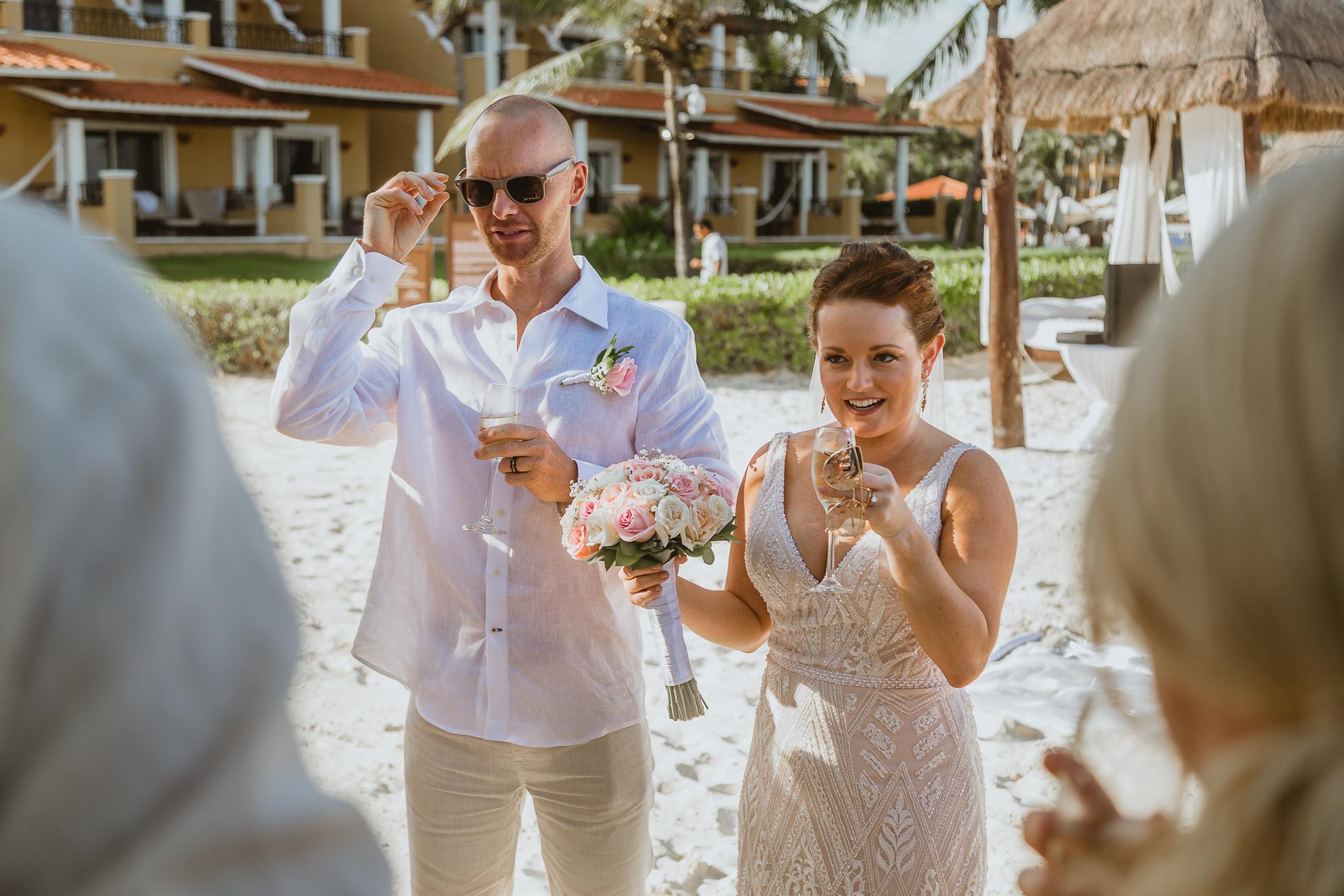 Tulum Wedding Photography Velma and Troy-16.JPG