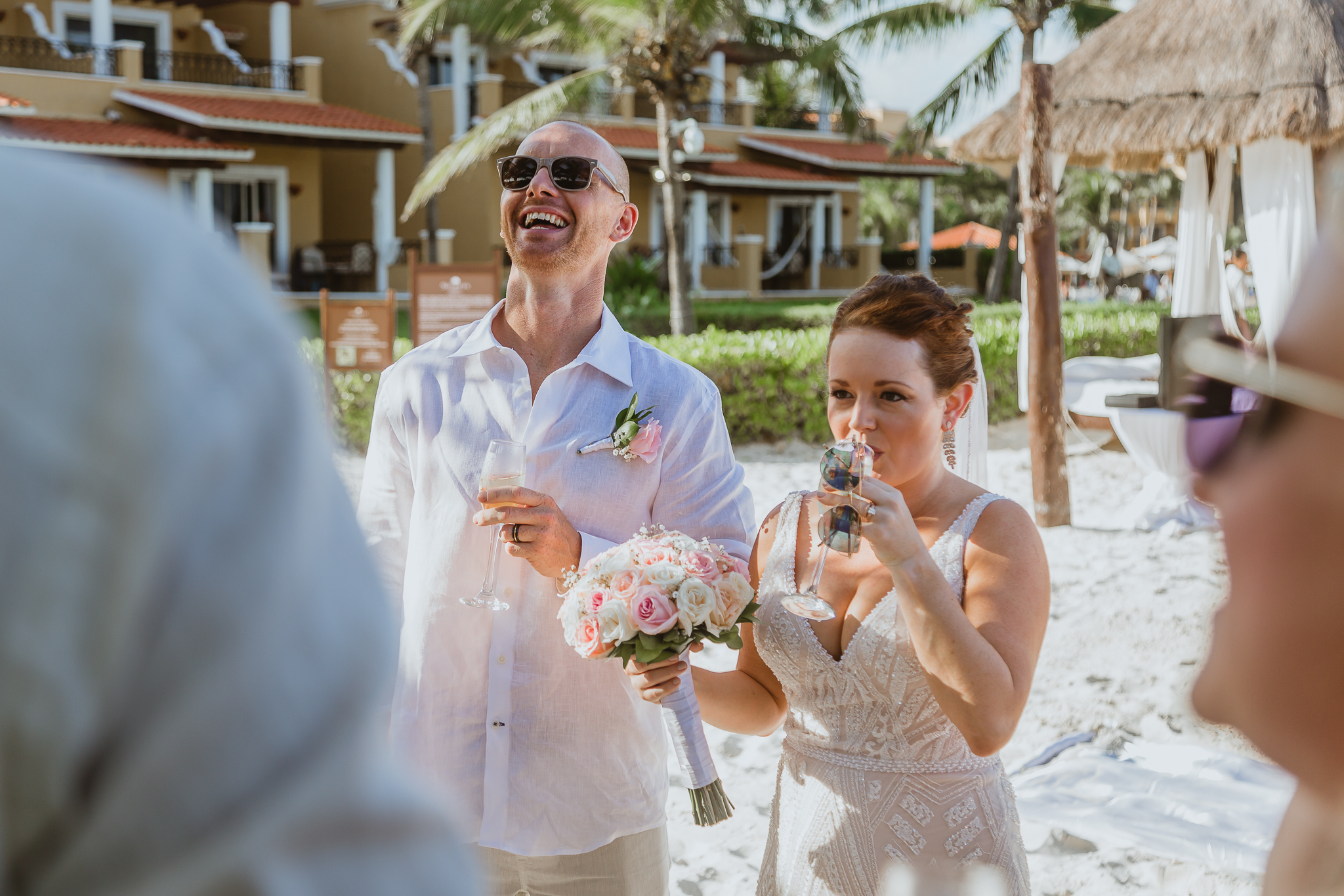 Tulum Wedding Photography Velma and Troy-17.JPG