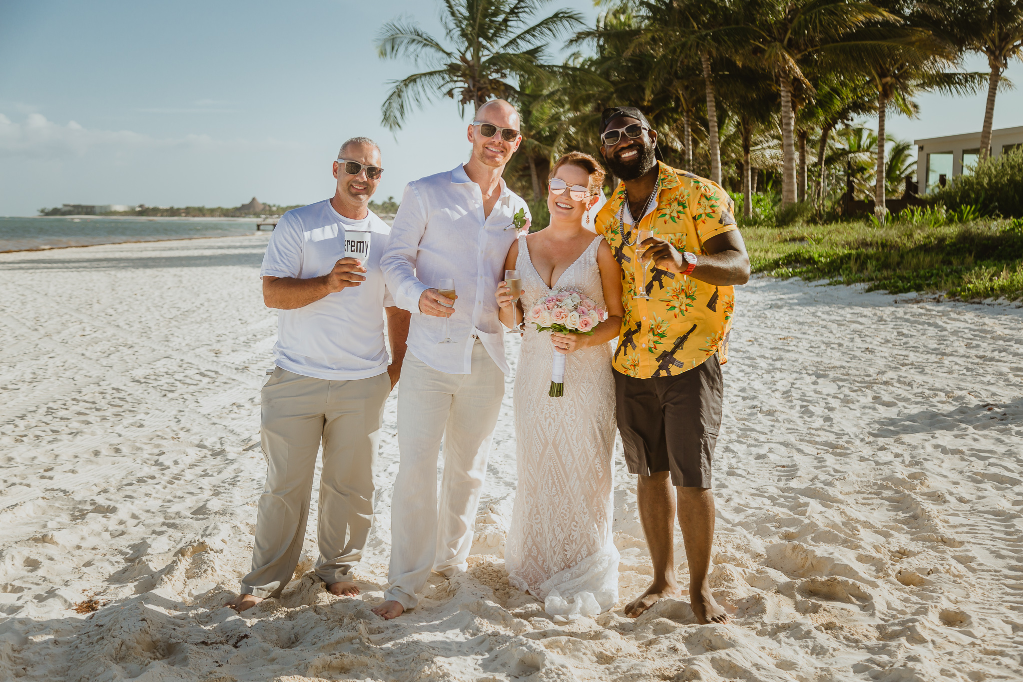 Tulum Wedding Photography Velma and Troy-19.JPG