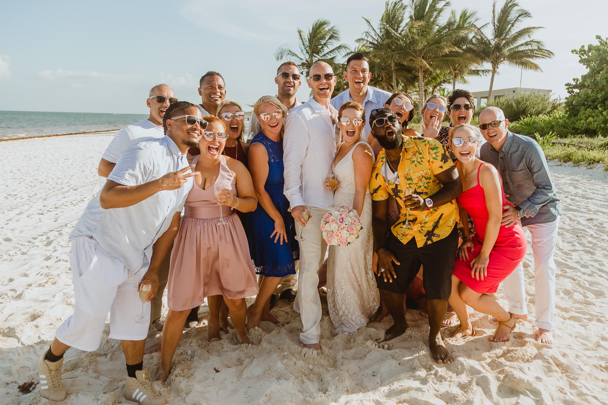 Tulum Wedding Photography Velma and Troy-22.JPG
