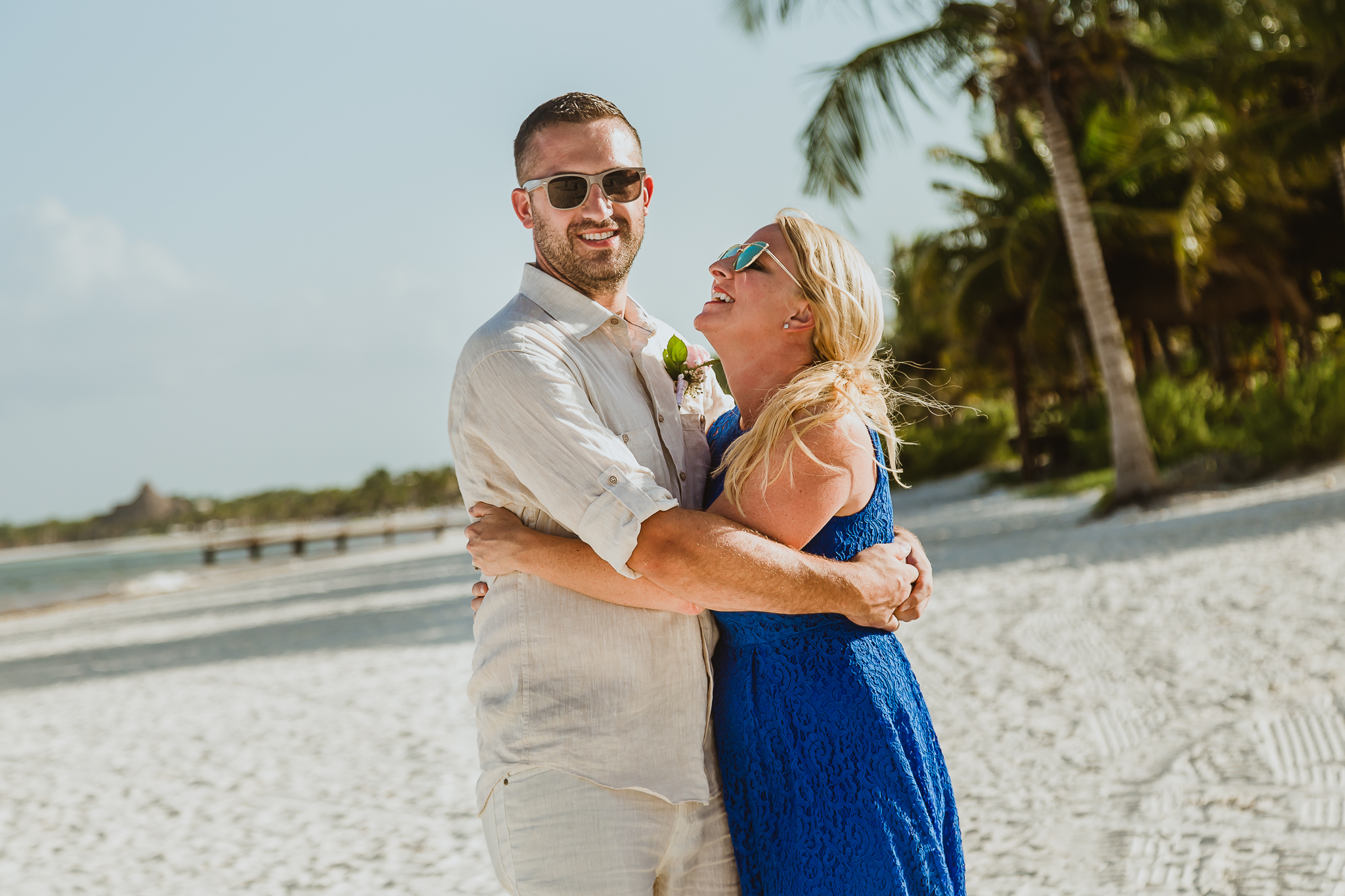 Tulum Wedding Photography Velma and Troy-28.JPG