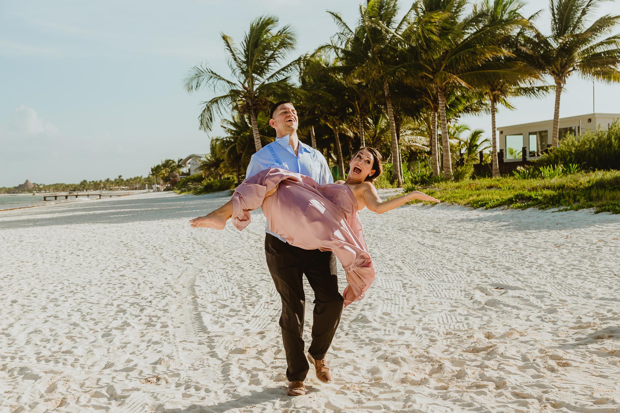 Tulum Wedding Photography Velma and Troy-30.JPG