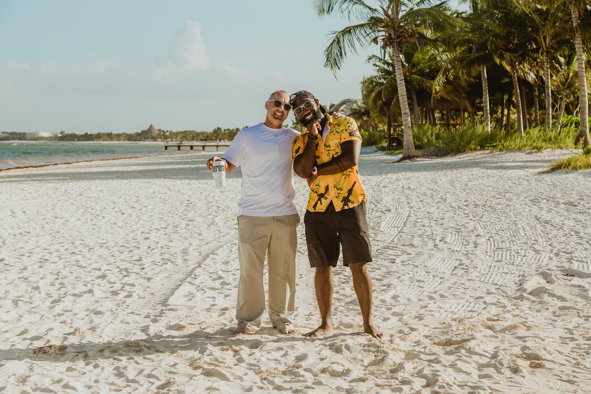 Tulum Wedding Photography Velma and Troy-31.JPG