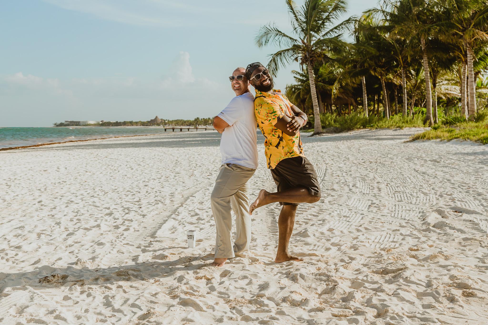 Tulum Wedding Photography Velma and Troy-33.JPG