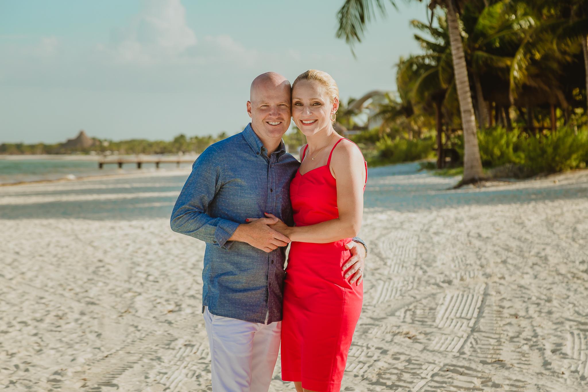 Tulum Wedding Photography Velma and Troy-34.JPG