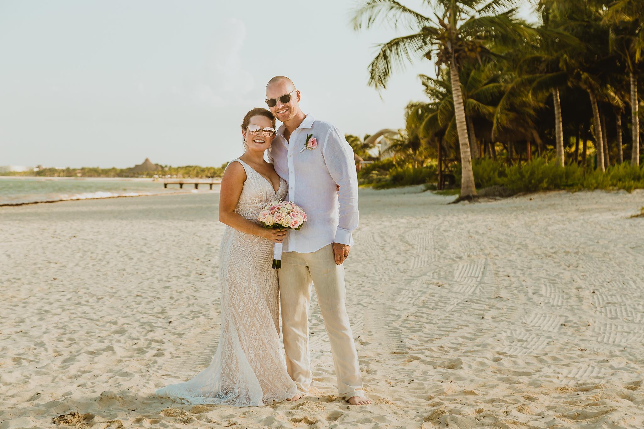 Tulum Wedding Photography Velma and Troy-35.JPG