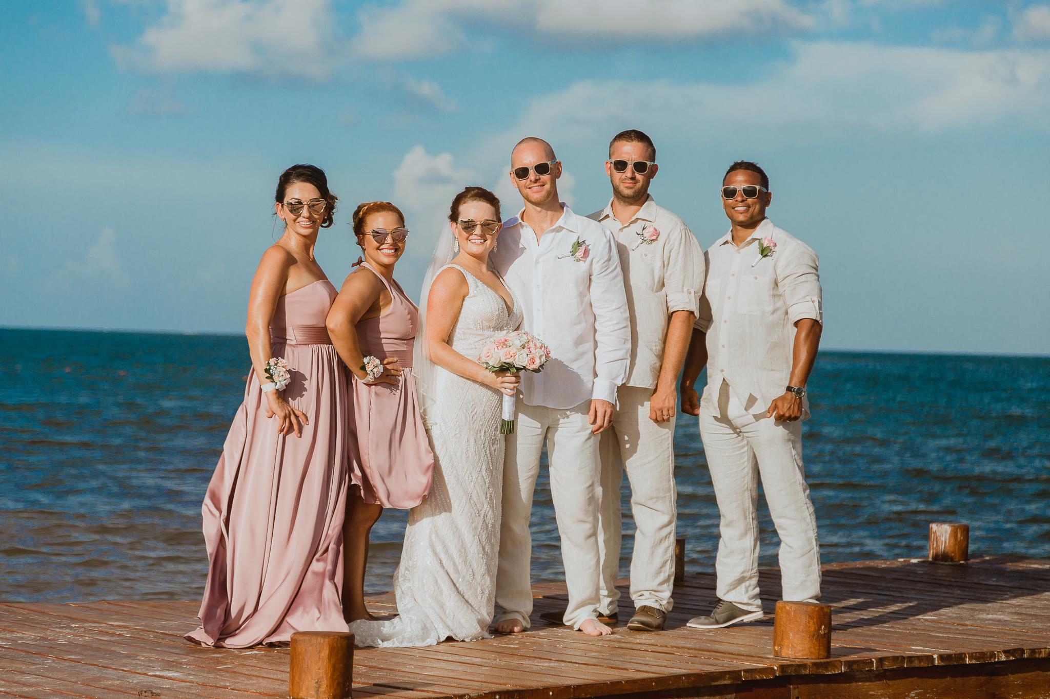 Tulum Wedding Photography Velma and Troy-36.JPG