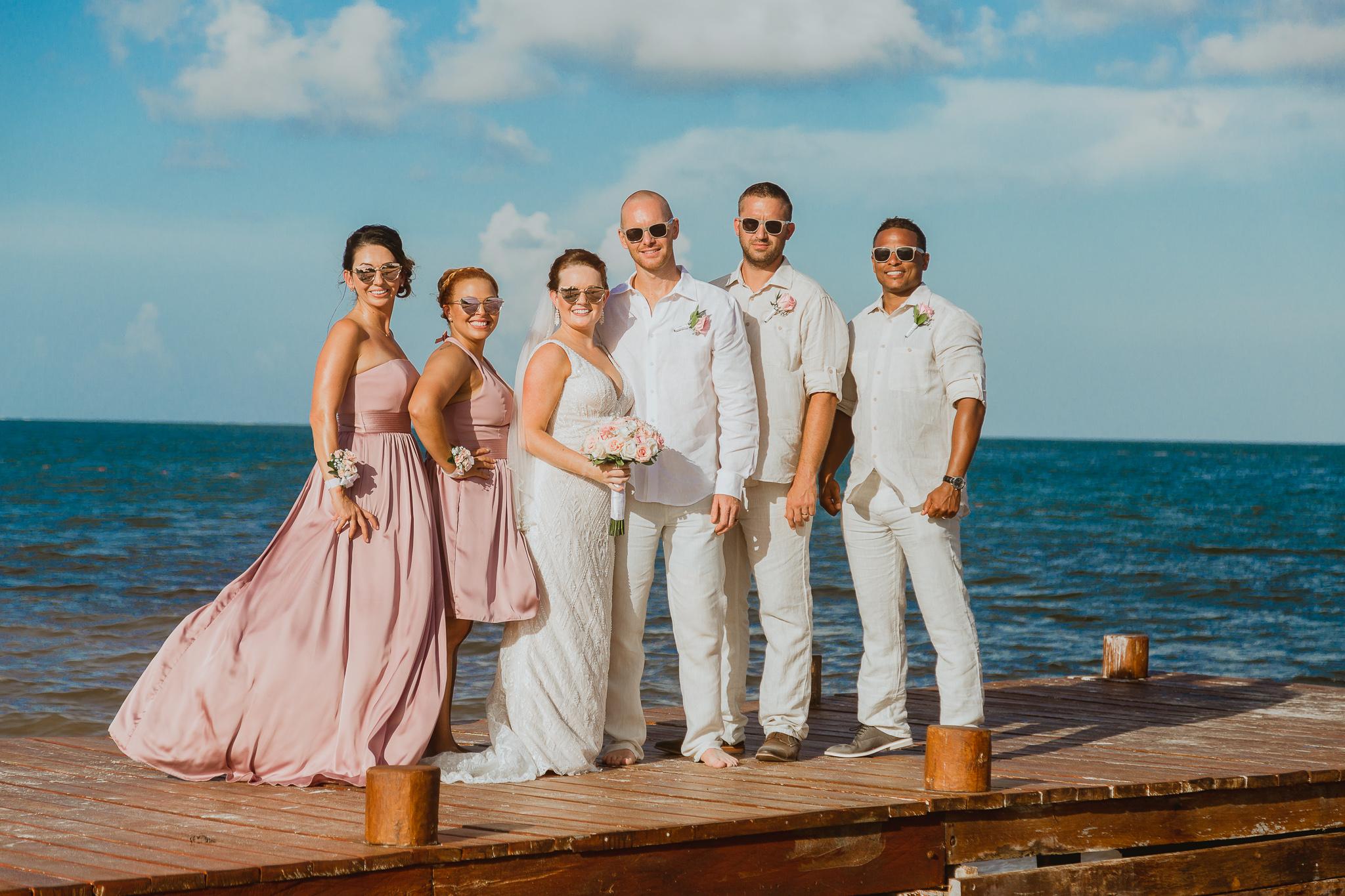 Tulum Wedding Photography Velma and Troy-37.JPG
