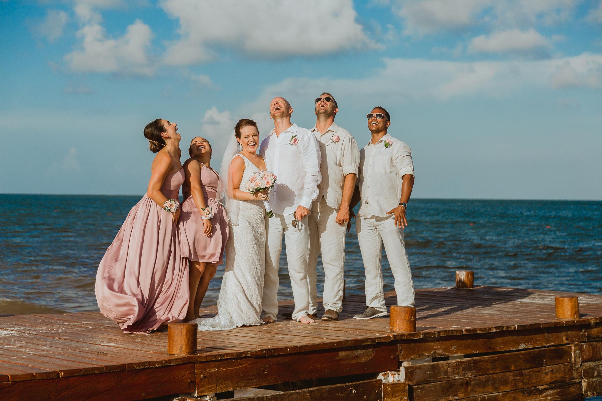 Tulum Wedding Photography Velma and Troy-38.JPG