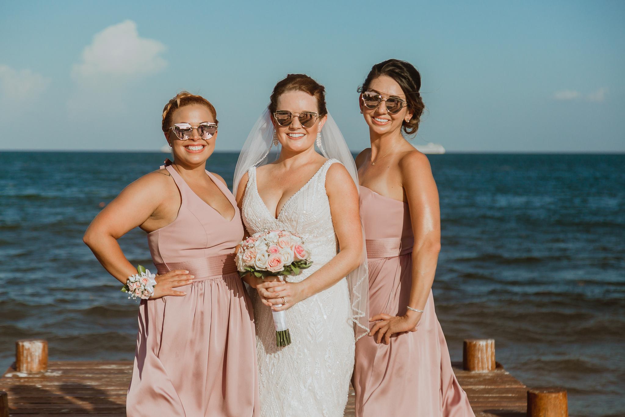 Tulum Wedding Photography Velma and Troy-40.JPG