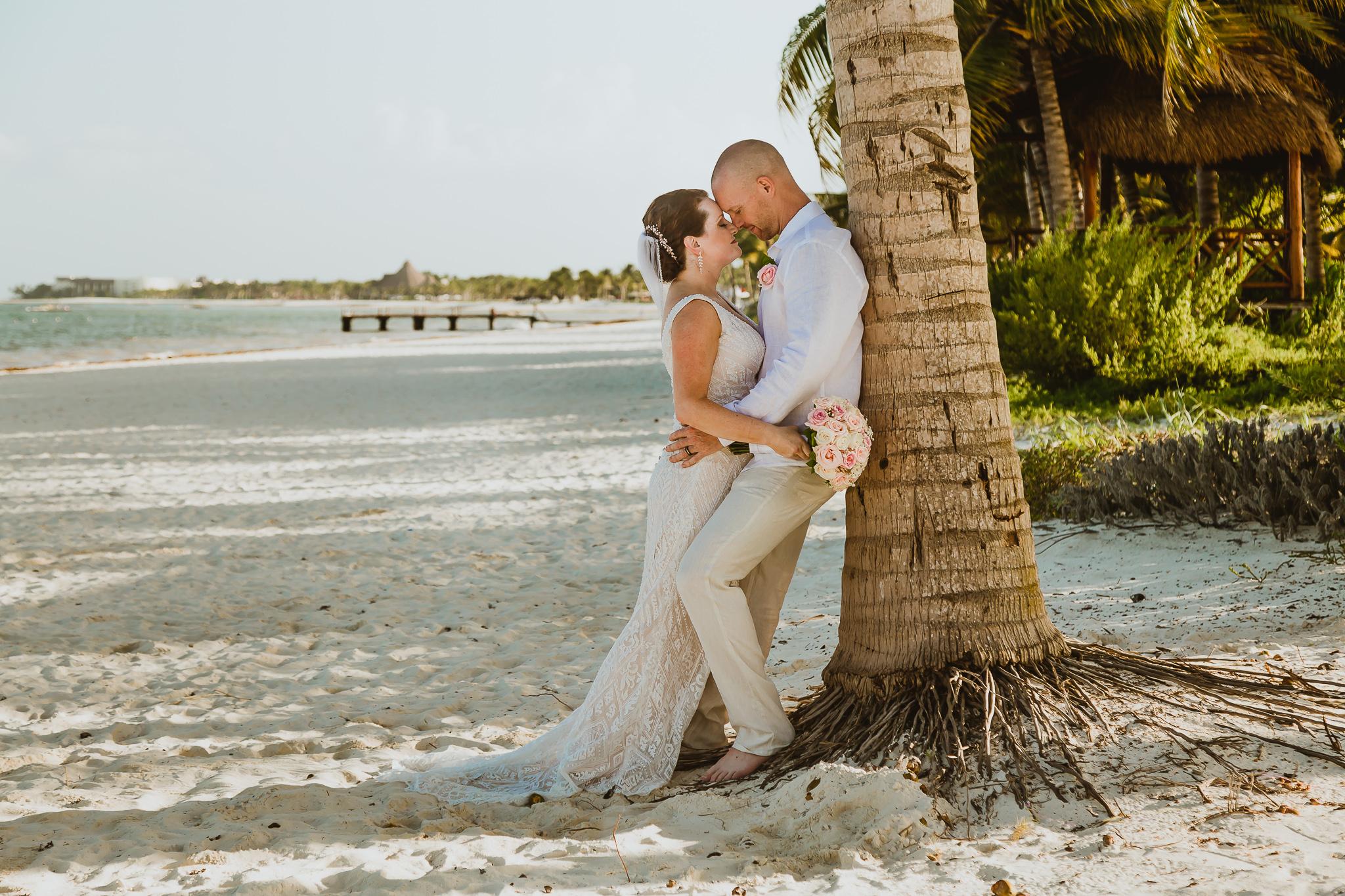 Tulum Wedding Photography Velma and Troy-45.JPG