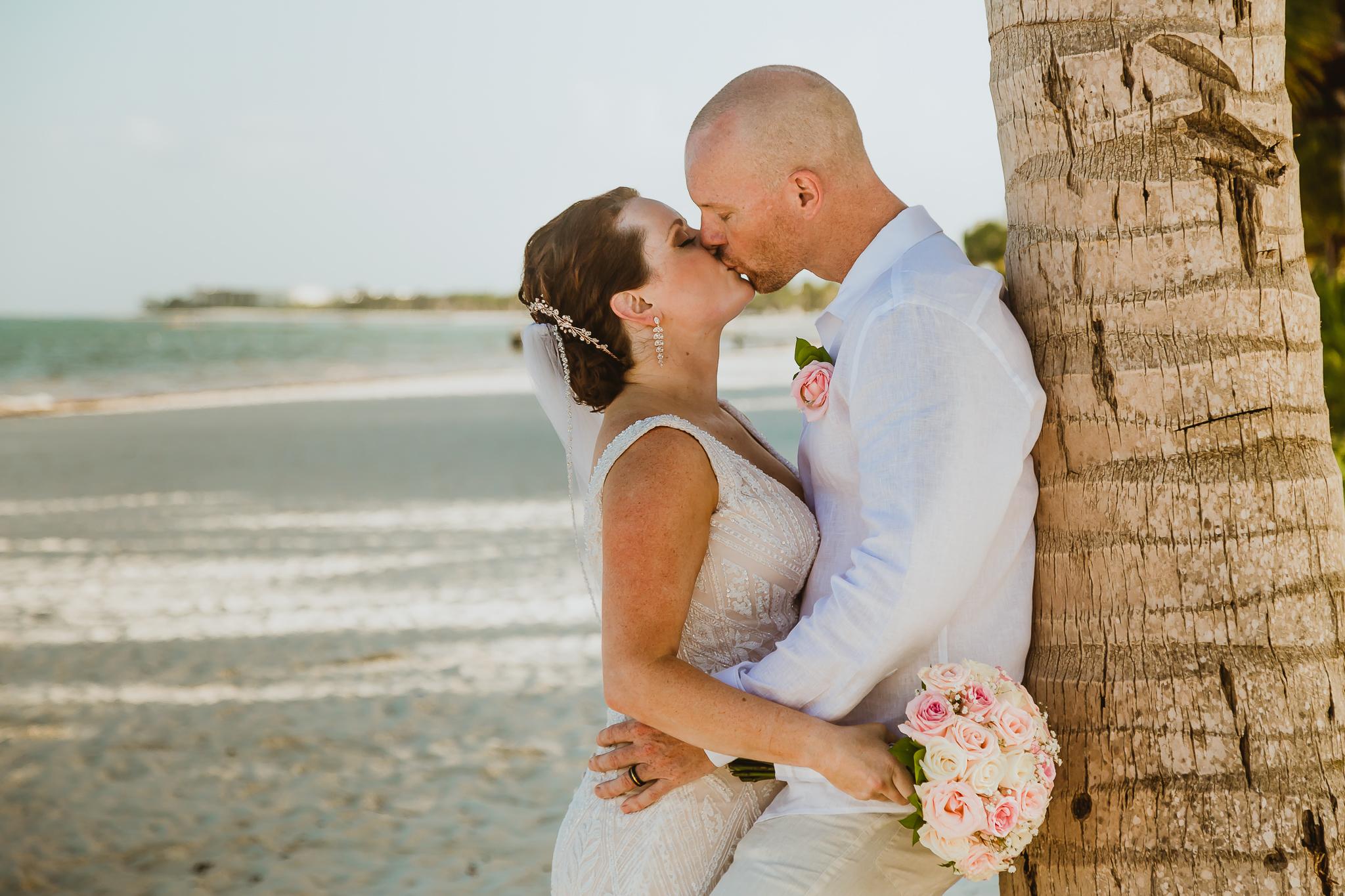 Tulum Wedding Photography Velma and Troy-47.JPG
